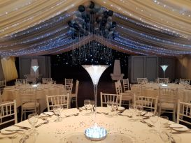 coombe marquee7