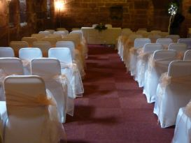 coventry wedding