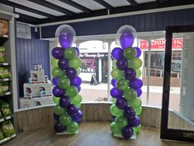 daventry health store