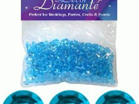 diamante blue