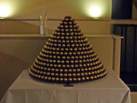 ferreros rushton hall