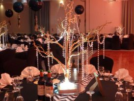 gold crystal tree2