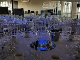 intel2 brandshatch