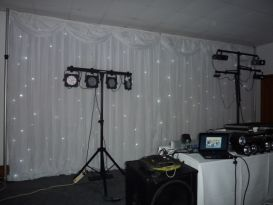 starcloth wollaston school prom